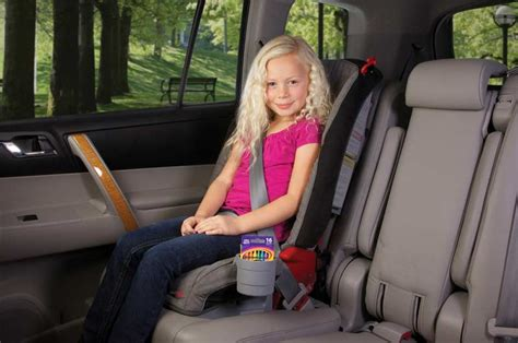 low profile child car seats 2014 diono radian r100 convertible booster car seat in