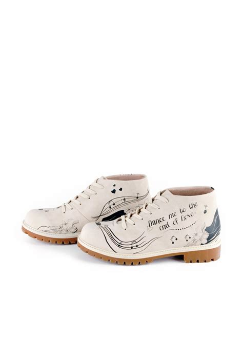 dogo sneakers dogo shoes ayakkab箟larrr