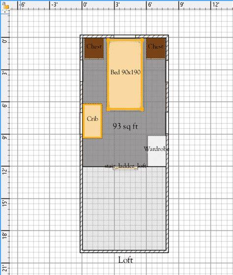 free tiny house plans 8 x 20 free tiny house plans tiny free tiny house floor plans 8 x 20 house plan with