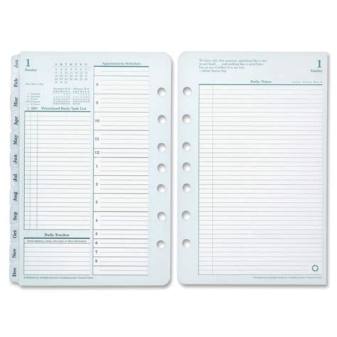 franklin covey calendar template franklin planner calendar template franklin covey classic