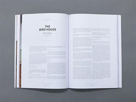 design inspiration essay annotation mary hocks understanding visual rhetoric in