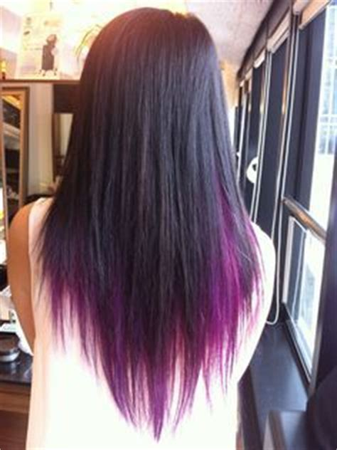 lowlighting the hair under the top layer 25 best ideas about underneath hair colors on pinterest