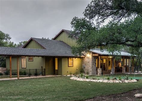 texas ranch style homes 17 best images about texas ranch style homes on pinterest