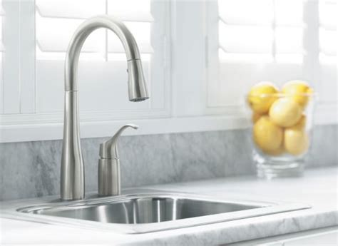 kitchen faucet buying guide best kitchen faucets consumer reports kitchen wingsberthouse consumer reports best kitchen