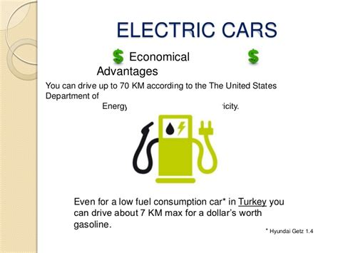 Maintenance Cost Of Cars by Electric Cars Maintenance Costs News Car