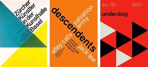 graphic design styles graphic design styles onlinedesignteacher
