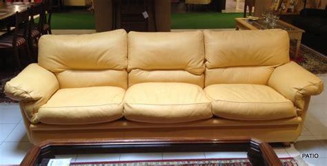 divano frau prezzi frau divano modello poppy tre posti meta prezzo divani