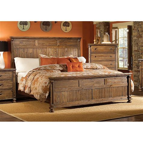 Bedroom Sets 1000 King Bedroom Sets 1000 28 Images Grand Estates