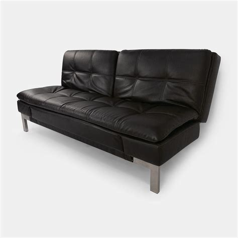 50 expandable leather sofa sofas