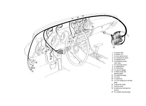 utilitech transformer wiring diagram 28 images