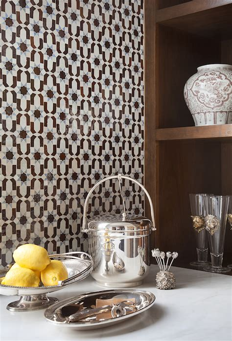 moroccan tiles design ideas
