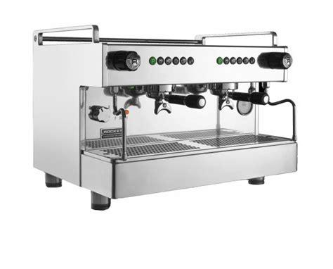Rocket Coffee Machine rocket espresso boxer commercial espresso machine 2
