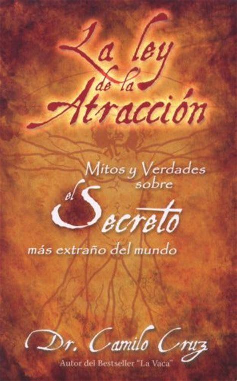 libro ley de atraccion 1 pdf libros