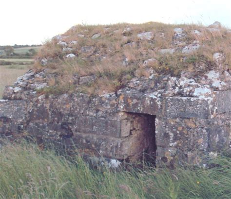 sweat house places to see killererin heritage group