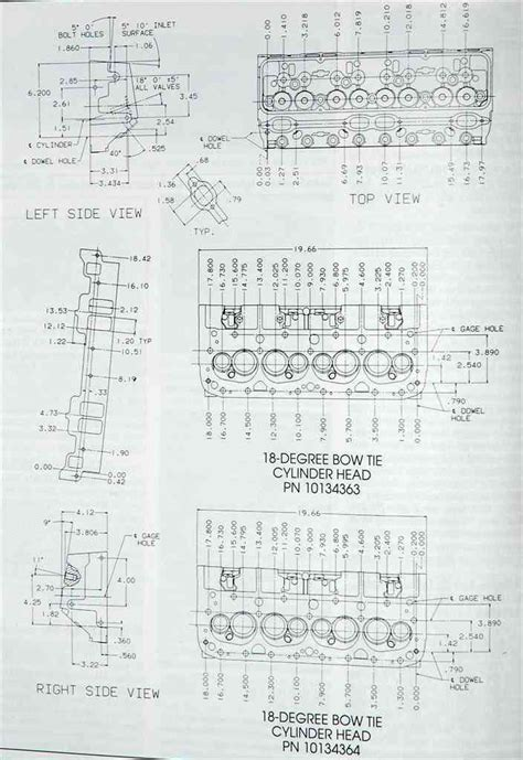 basic engine wiring diagram tpi basic just another