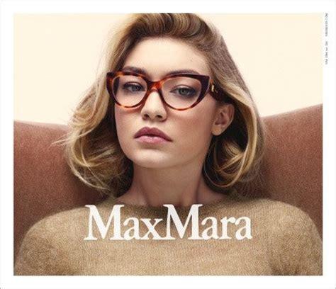 Maxmara By Ch by Max Mara Raffinierte Eleganz