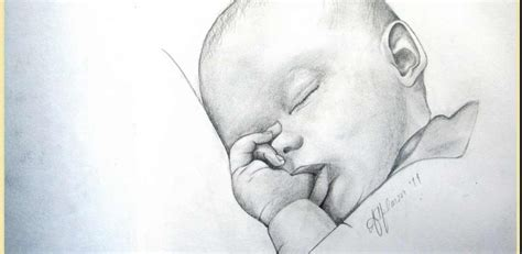 simple pencil painting pictures of simple pencil drawings drawing exles and