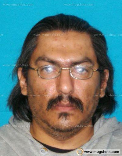 Idaho Falls Arrest Records Tony Ochoa Mugshot Tony Ochoa Arrest Falls County Id