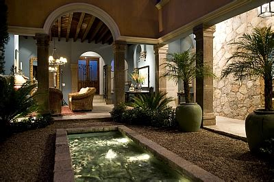 san miguel de allende real estate mexico for millionaires