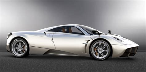 2014 pagani huayra price top auto magazine