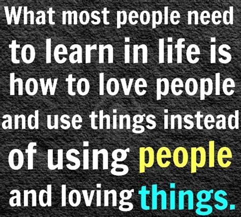 people to people visa 25 b 228 sta user quotes id 233 erna p 229 pinterest citat