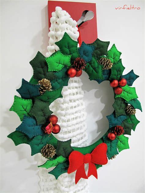 cojines decorados navideños adornos navideos para oficina adornos colgantes with