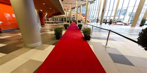 Event Rugs by Carpet Hire Melbourne Event Essentials