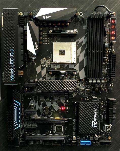 bitcoin x4 biostar at computex 2017 from boards to bitcoin mining