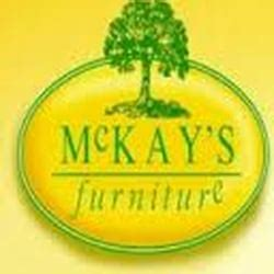 Mckays Furniture by Mckay S Furniture Inc Furniture Shops 182 Lafayette Rd Kingstown Ri United States
