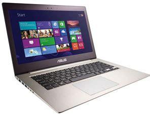 Laptop Asus Gaming 3 Jutaan laptop gaming asus harga 3 jutaan terbaru jelajah info
