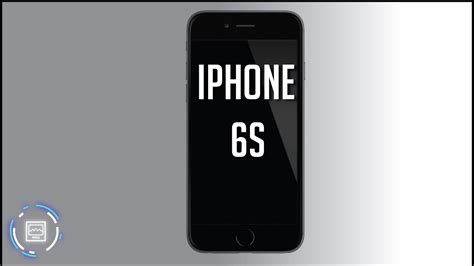 iphone  specyfikacja  plotki iphone  specs  rumors eng youtube