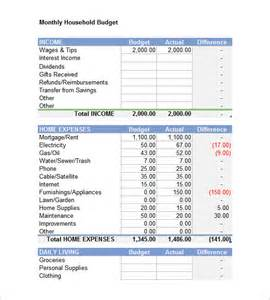 Cool Excel Templates by Cool Excel Templates Free