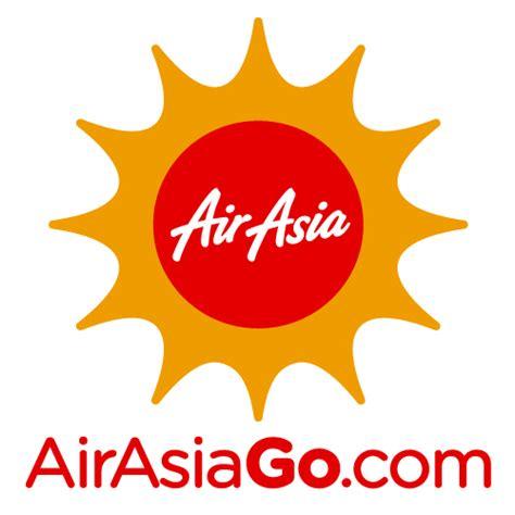 airasiago indonesia airasiago