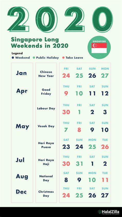 philippine holidays  calendar  calendar