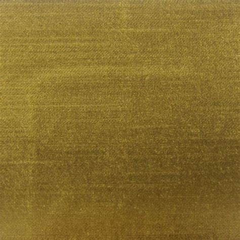 gold velvet upholstery fabric antique gold velvet designer upholstery fabric