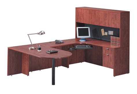ndi office furniture ndi office furniture executive peninsula office suite