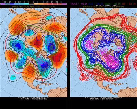 html pattern range nyc area weather long range pattern outlook 9