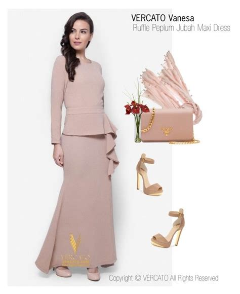 Busana Wanita Maxi Dress Isadore 17 best images about jubah maxi dress on shops maxi dress and overlays