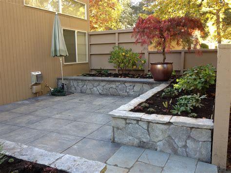 uphill backyard landscaping 100 uphill backyard landscaping outdoor hillside landscaping ideas
