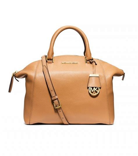 Mk Office Bag Bn6866 2 1055 best michael kors images on michael o keefe michael kors outlet and handbags