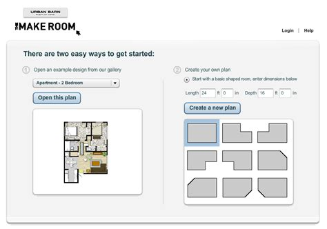 Make Room Make Room by