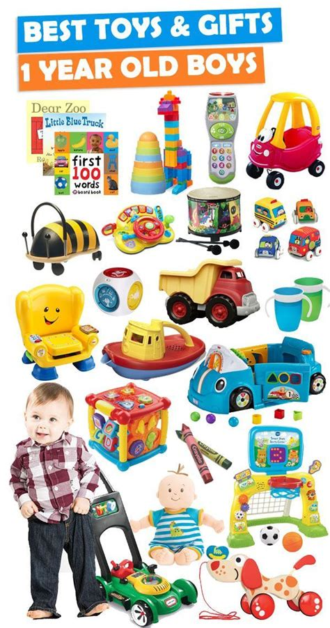 7 year boy gift ideas 32 best best gifts for images on