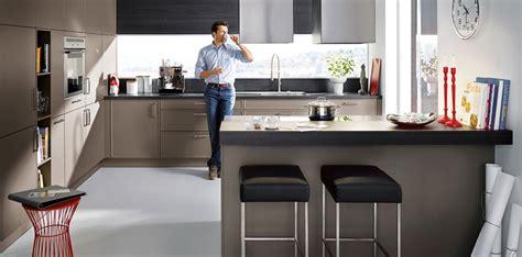 Kitchen Design Triangle by L Agencement De Cuisine Id 233 Al Inspiration Cuisine