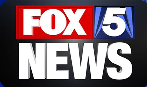 news live tv fox news tv channels live