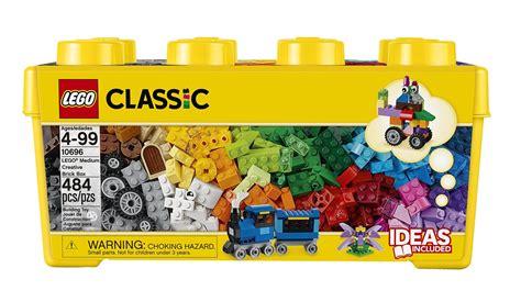 lego box lego classic medium creative brick box lego manila