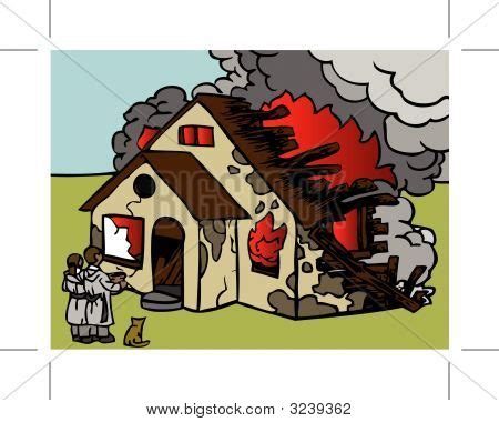 the house is on fire best photos of cartoon burning house on fire house on fire clip art burning house