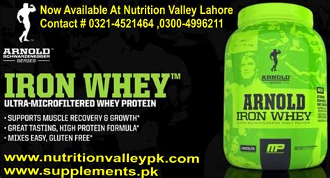 Arnold Iron Whey 5 Lbs 100 Whey Protein iron whey 100 whey protein 1 5 lbs mp supplement for