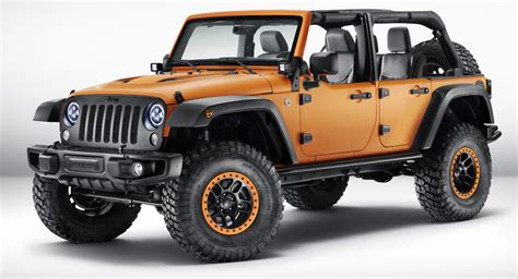 best rugged vehicles carscoops jeep renegade posts