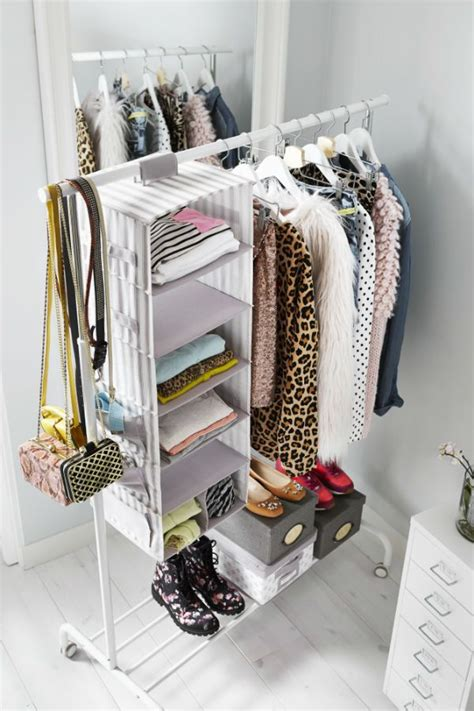 Wardrobe Hanging Storage Solutions by City And Wardrobe Solutions Darbylanefurniture