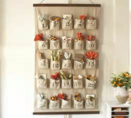 Pottery Barn Wedding Gifts 20 Einfache Ideen F 252 R Adventskalender Zum Selber Basteln